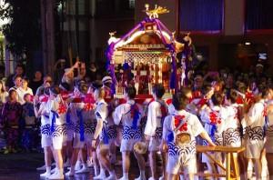 周南・下松・光 7月に開催する夏祭り6選